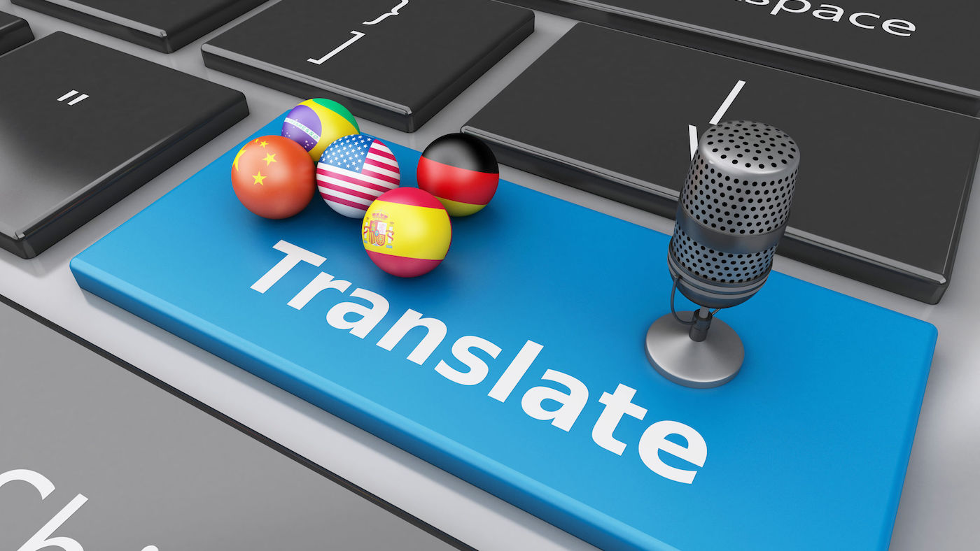 Is the translation industry suffering fast food syndrome?